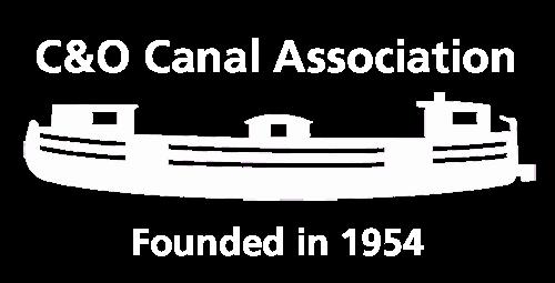 C&O Canal Association