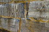 Lock 38 stonework detail