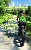 2020 Trailguide cover