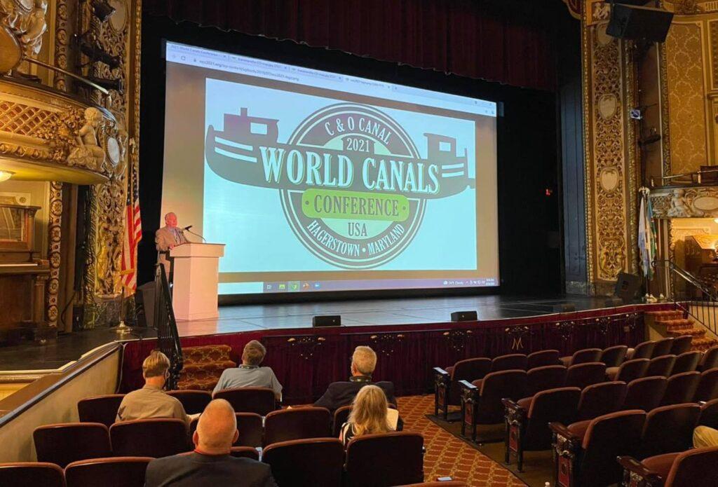 WCC opening ceremony
